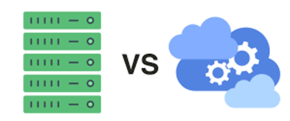 Cover image for Self Hosted Vs Managed Platforms