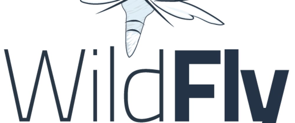 Cover image for 🛠 WildFly as Windows Service