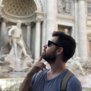 Stefano Armenes profile picture