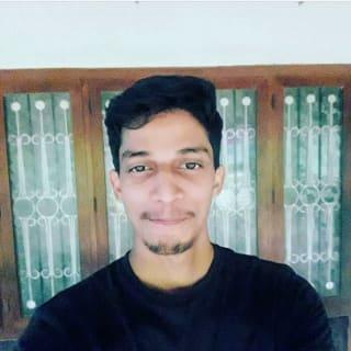 shamseerk profile
