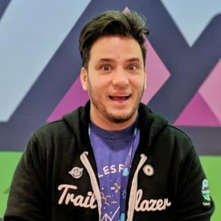 Matheus Goncalves profile picture