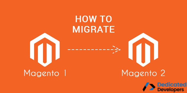 Tips for Magento 2 X Migration - DEV Community 👩 💻👨 💻