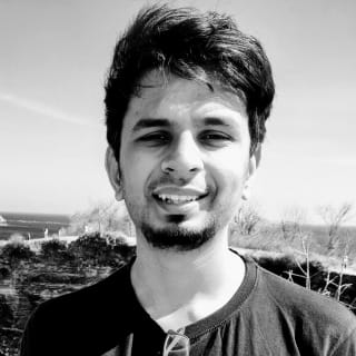 Arpit Bhayani profile picture