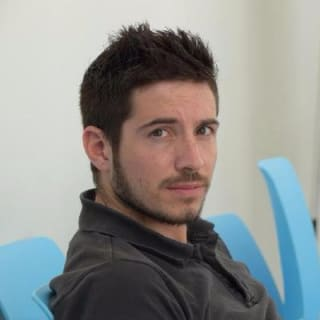 Johan Pujol profile picture