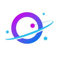 Orbit profile image