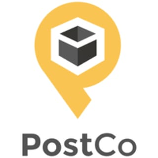 PostCo logo