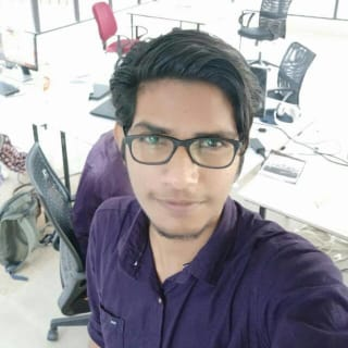 sandeepbalachandran profile
