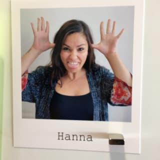 Hanna C profile picture
