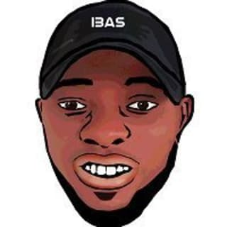 Ibas profile picture