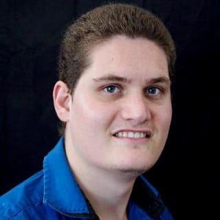 Alexander van Zyl profile picture