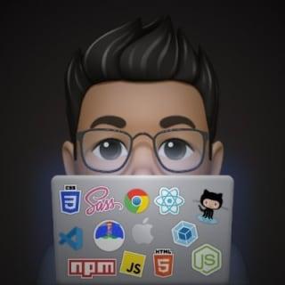 Udi Talias profile picture