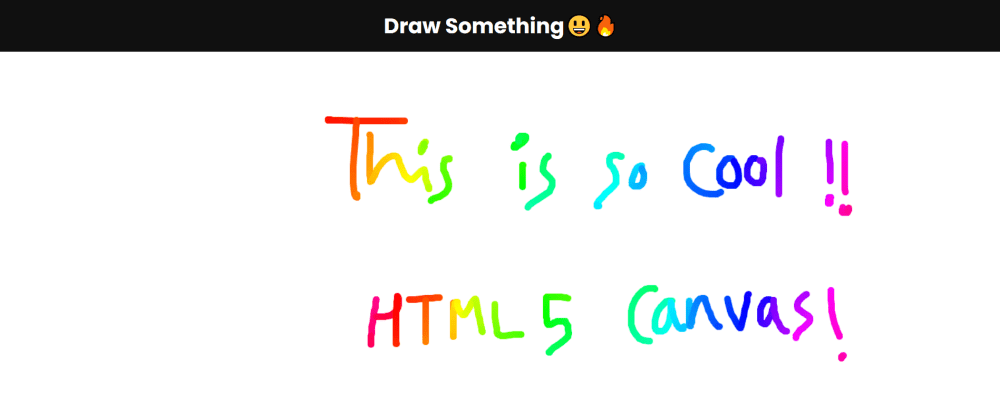 Cover image for Day 25 of #100daysofcode