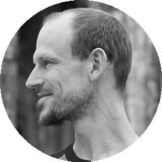 John Swan profile picture