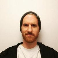 Simon Hofmann profile image