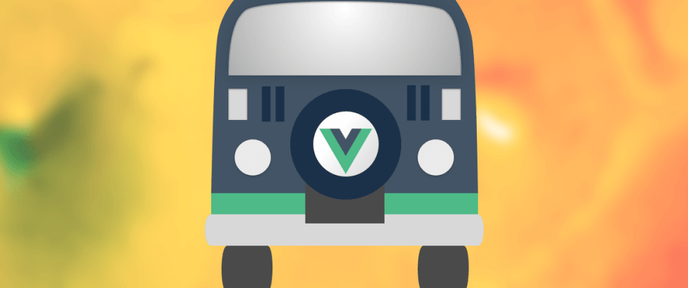 Cover image for Vue3 event emitter