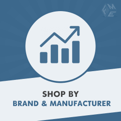 shop by rand