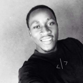 Patrick-Kyei profile picture