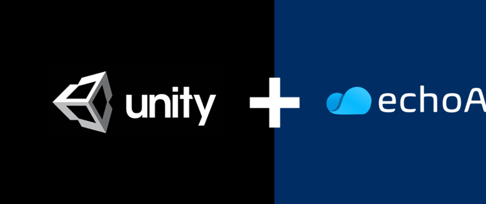 Cover image for How to Add Seasonal Content on your Unity App without Rebuilding It Every Time