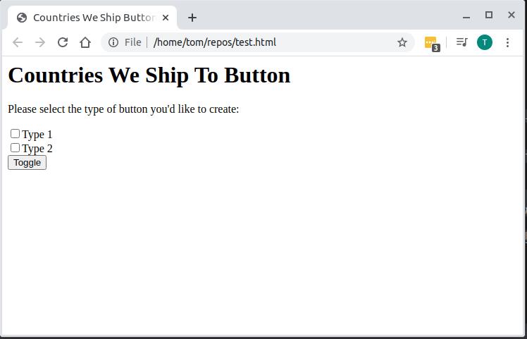 base-html