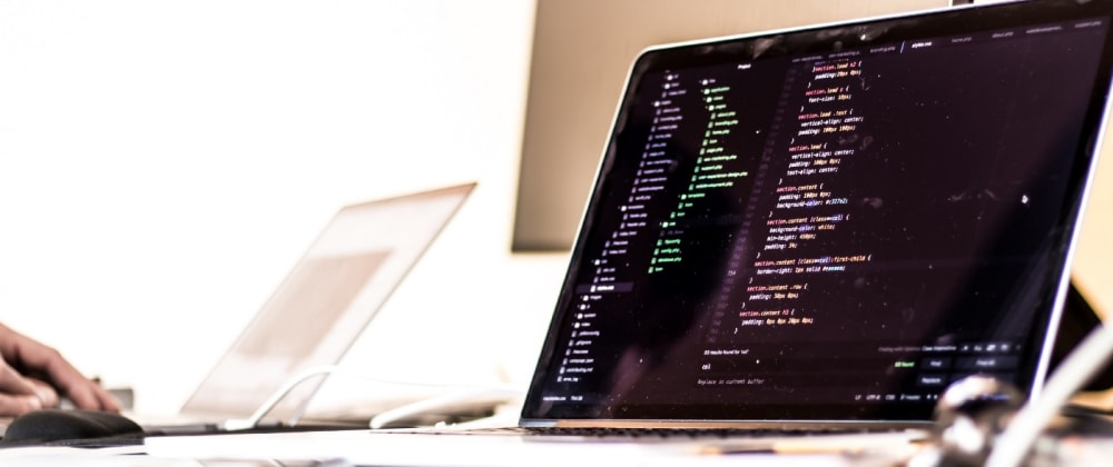 Cover image for 10 Great Programming Projects to Improve Your Resume and Learn to Program