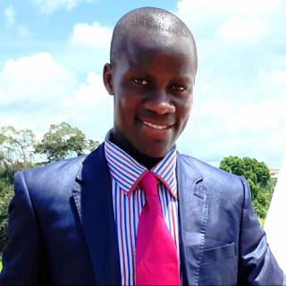Alain Landry Noutchomwo profile picture