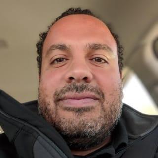 J. David Mendoza profile picture