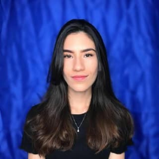 Beatriz Miranda profile picture