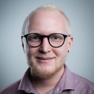 torstendittmann profile