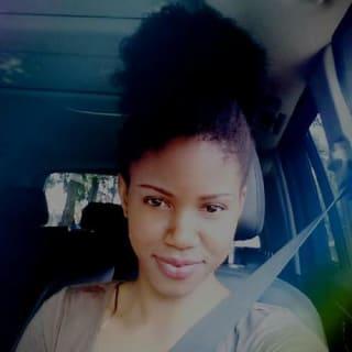 Derah profile picture