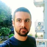 pablohoc profile