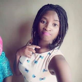 Adeyemi Racheal Oyindamola profile picture