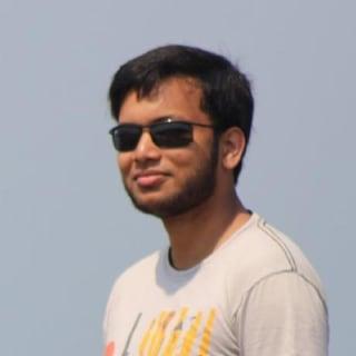 Rafee profile picture
