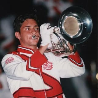 Pete Torres profile picture