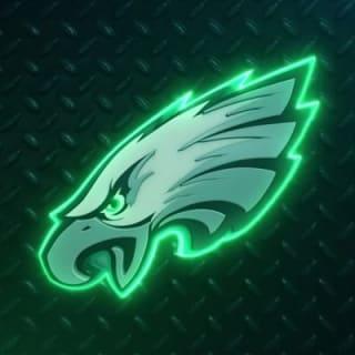 Ed Romero profile picture
