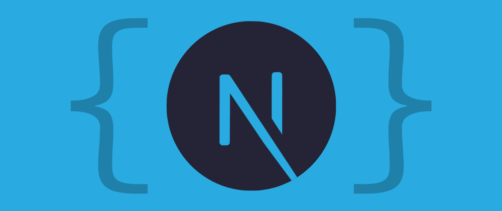 Cover image for Generate Dynamic JSON Pages with Next.js