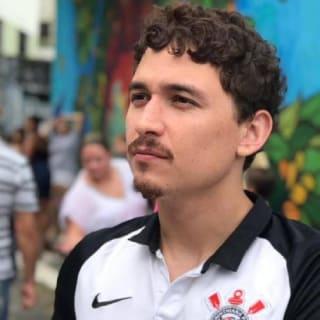 Juliano Pereira Lima profile picture
