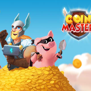 howtogetfreespinsoncoinmaster profile