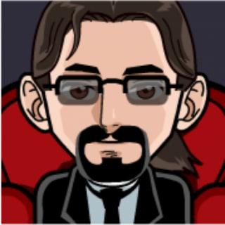 M. E. Patterson profile picture