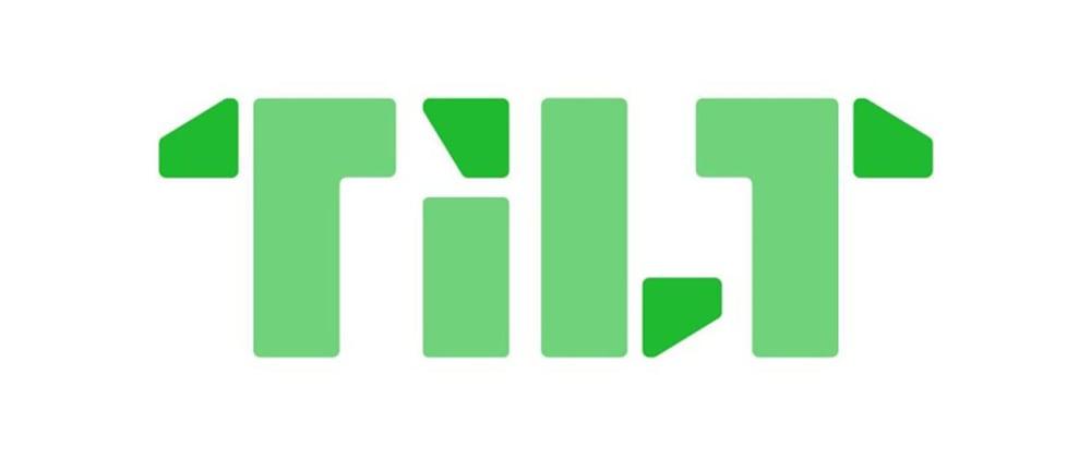 Cover image for Docker Compose Alternatives for Kubernetes: Tilt