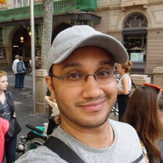 Davidson Sousa profile picture