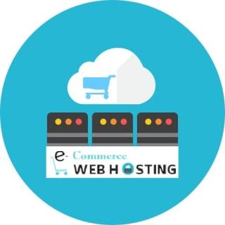webhostingecom1 profile