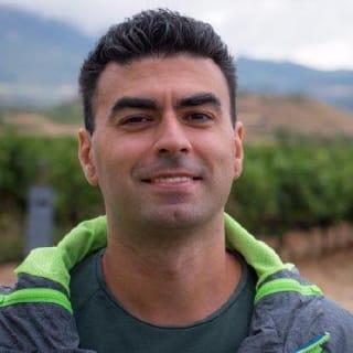 Riccardo Coppola profile picture