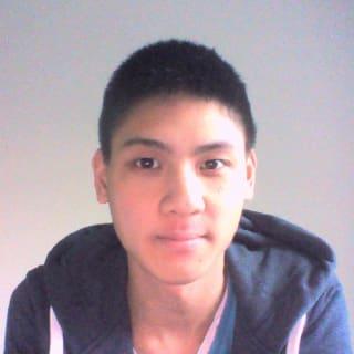 cheungj profile