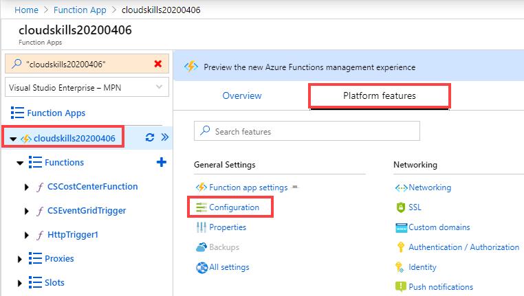 step3-1-function-app-configuration