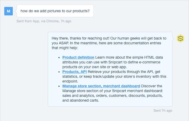 chatbot-conversation3