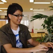 wajiwaji profile