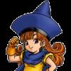 makiten profile image