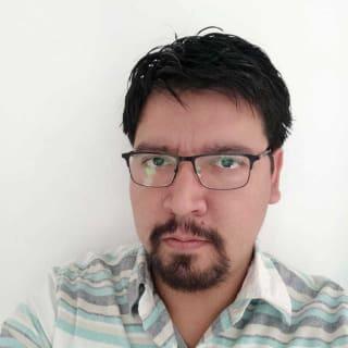 Hiram profile picture
