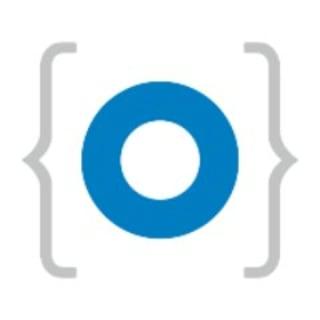 oktadev_77 profile