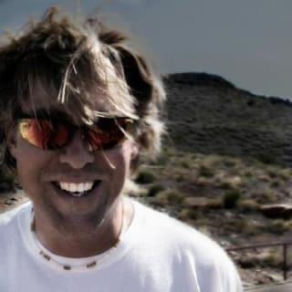 Jason Alan Kennedy profile picture